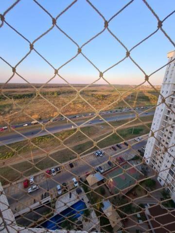 Apartamento para Venda em Brasília, Taguatinga Norte (Taguatinga), 2 dormitórios, 1 suíte, - Foto 19