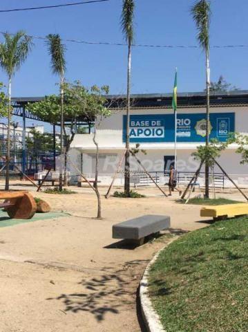 Apartamento à venda com 2 dormitórios em Taquara, Rio de janeiro cod:VVAP20657 - Foto 18