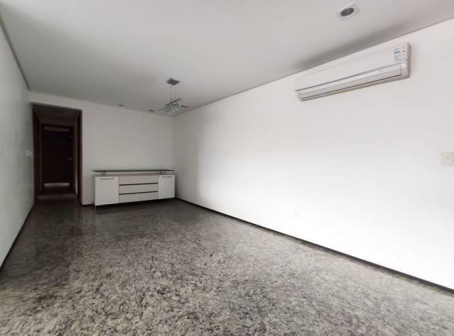 Apartamento à venda com 3 dormitórios em Aldeota, Fortaleza cod:DMV241 - Foto 15