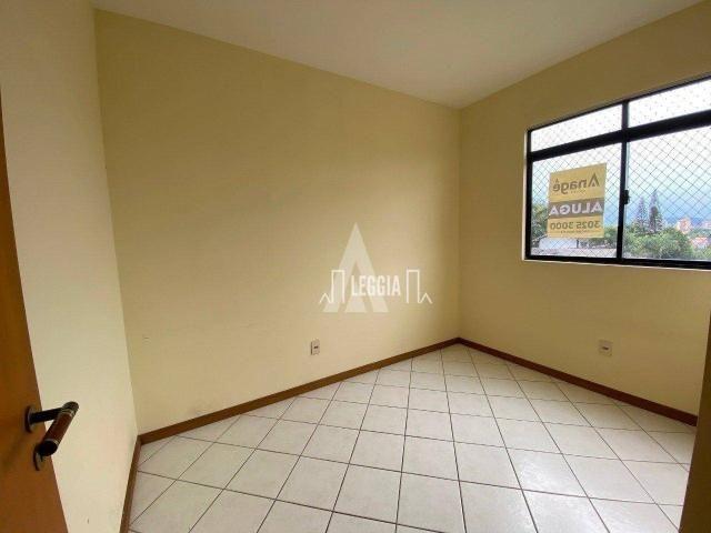 Apartamento com 3 dormitórios à venda, 95 m² por R$ 379.000,00 - América - Joinville/SC - Foto 14