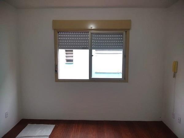 Apartamento para alugar com 1 dormitórios em Nossa senhora das gracas, Canoas cod:1635-L - Foto 3