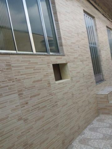 CASA 01 QUARTO EM PARADA DE LUCAS - Foto 3