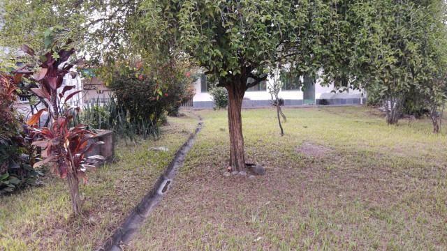 Casa - ENGENHO - R$ 1.200,00 - Foto 13