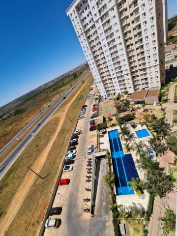 Apartamento para Venda em Brasília, Taguatinga Norte (Taguatinga), 2 dormitórios, 1 suíte, - Foto 20