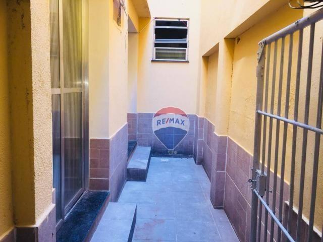 Casa com 2 quartos para alugar, 80 m² por R$ 1.900/mês - Vila Isabel - Rio de Janeiro/RJ - Foto 17