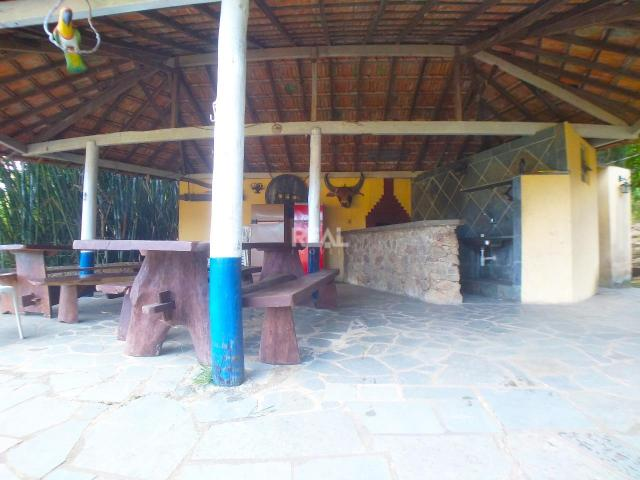 Fazenda para aluguel, 7 quartos, 3 suítes, 30 vagas, Suzana - Brumadinho/MG - Foto 16