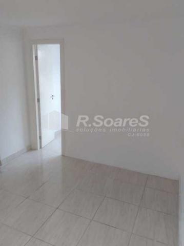 Apartamento à venda com 2 dormitórios em Taquara, Rio de janeiro cod:VVAP20657