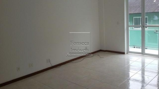 Apartamento à venda com 2 dormitórios em Morin, Petrópolis cod:4529 - Foto 7
