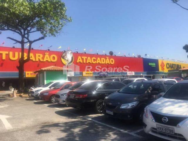 Apartamento à venda com 2 dormitórios em Taquara, Rio de janeiro cod:VVAP20657 - Foto 11