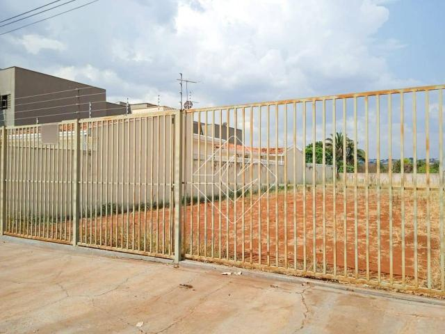 Terreno à venda, 537 m² por R$ 290.000 - Residencial Araguaia - Rio Verde/GO - Foto 2