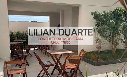 Apartamento para Locação em Osasco, Presidente Altino, 2 dormitórios, 1 banheiro, 1 vaga - Foto 9