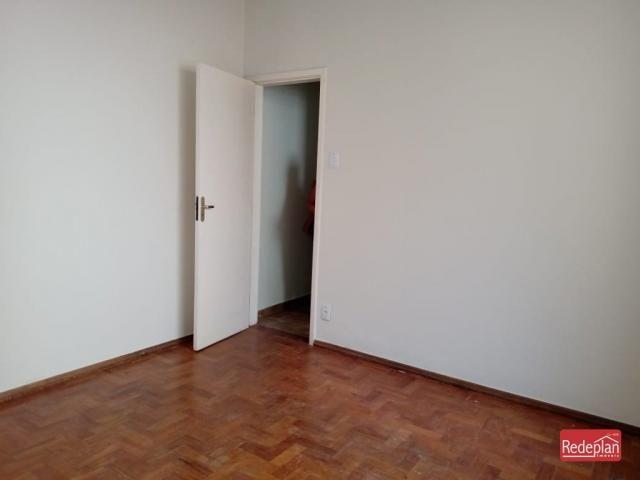 Apartamento para alugar com 2 dormitórios em Centro, Barra mansa cod:16274 - Foto 3