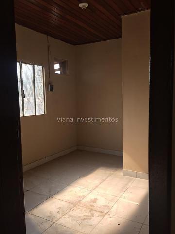 Apartamento para alugar com 3 dormitórios em Agenor de carvalho, Porto velho cod:3031 - Foto 5