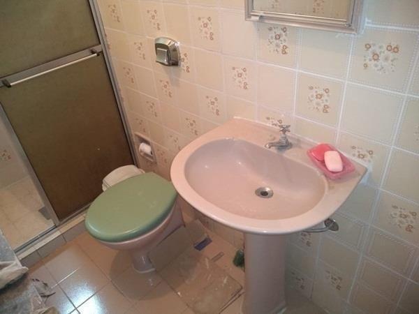 Apartamento para alugar com 1 dormitórios em Nossa senhora das gracas, Canoas cod:1635-L - Foto 9
