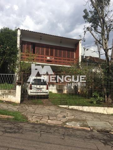 Casa à venda com 3 dormitórios em Vila jardim, Porto alegre cod:10413 - Foto 12