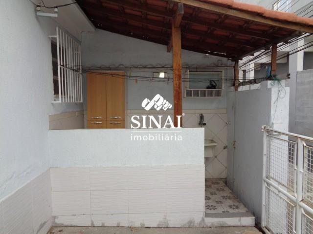 Casa - PENHA - R$ 1.800,00 - Foto 15