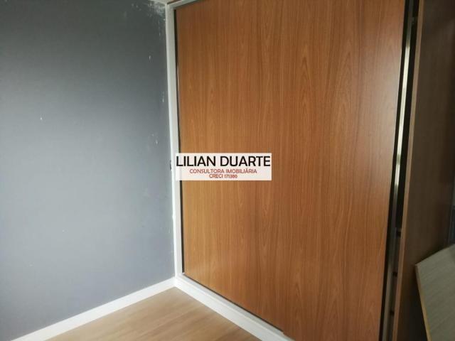 Apartamento para Locação em Osasco, Presidente Altino, 2 dormitórios, 1 banheiro, 1 vaga - Foto 5