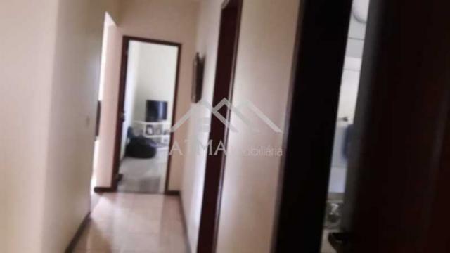 Casa de condomínio à venda com 3 dormitórios em Praia seca, Araruama cod:VPCN30020 - Foto 10