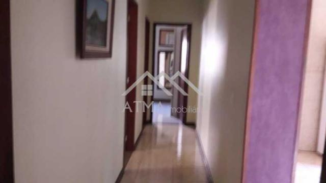 Casa de condomínio à venda com 3 dormitórios em Praia seca, Araruama cod:VPCN30020 - Foto 11