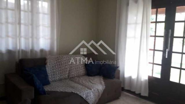 Casa de condomínio à venda com 3 dormitórios em Praia seca, Araruama cod:VPCN30020 - Foto 6