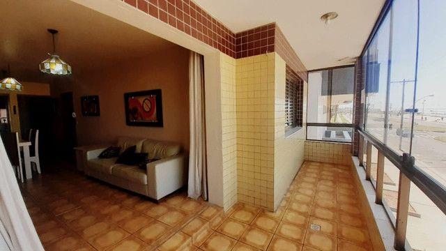 Ótimo apartamento para veranear - Foto 8