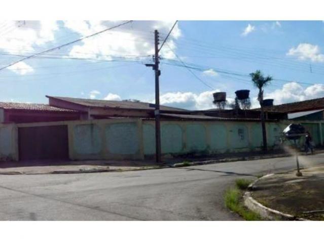 Apartamento à venda com 3 dormitórios em Solange park ii, Goiânia cod:1L19925I147159