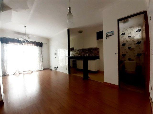 Condomínio Monte Verde-03 Quartos-Suite-Morada de Laranjeiras - Foto 12