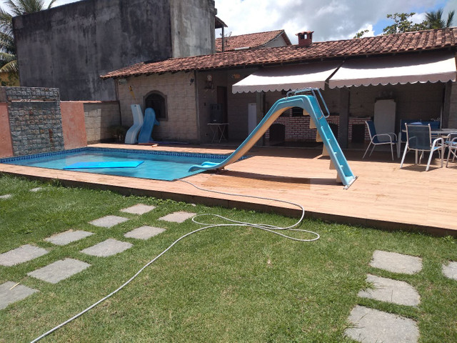 Casa temporada Iguaba Grande - Foto 9