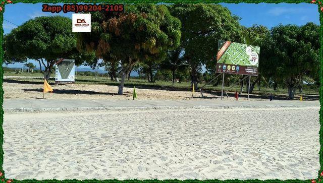 Loteamento Villa Dourados!!!!!& - Foto 13