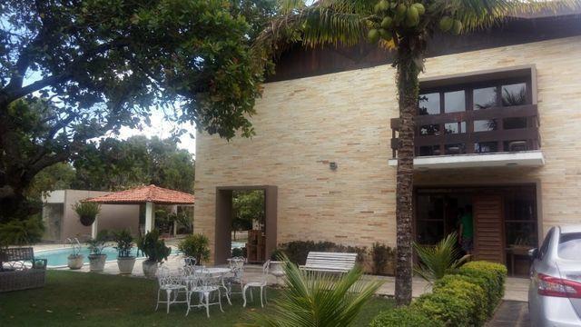 Casa Altíssimo Padrão em Aldeia 600 m² / Km 4 3000 m² - Foto 12