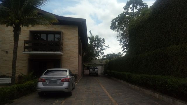 Casa Altíssimo Padrão em Aldeia 600 m² / Km 4 3000 m² - Foto 6