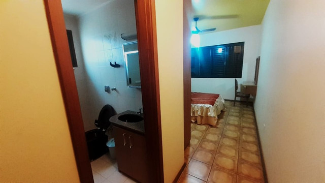 Ótimo apartamento para veranear - Foto 3