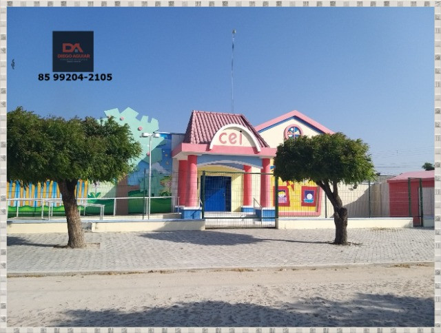 Lotes Terras Horizonte &¨%$ - Foto 7