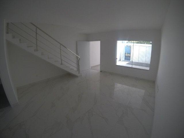 Lindas casas Duplex em Colina de Laranjeiras / Fino acabamento - Foto 3