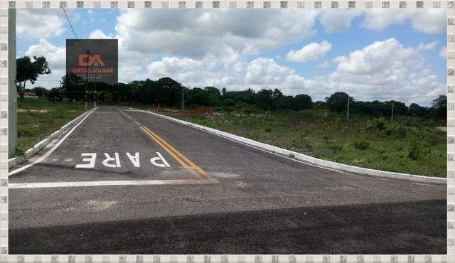 Lotes Terras Horizonte &¨%$ - Foto 3