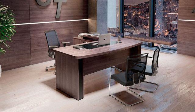 Moveis escritorio Tuddo Moveis - Foto 4