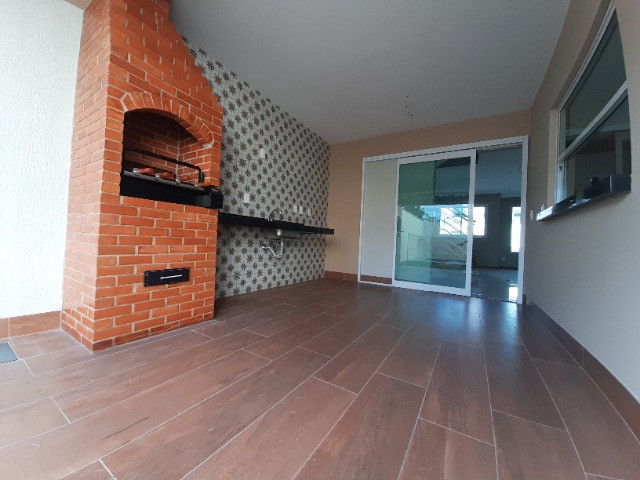 Casa duplex, 03 quartos Suite e Varanda, Piscina - Morada de Laranjeiras - Foto 13