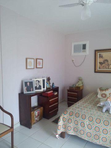 Casa em condomínio com 415m² 4/4 no Miragem - Foto 8