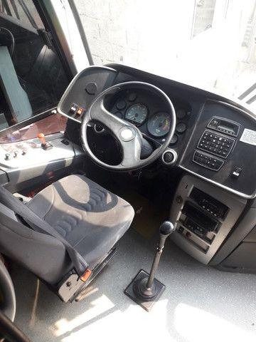 Ônibus g7 160.000,00 - Foto 4