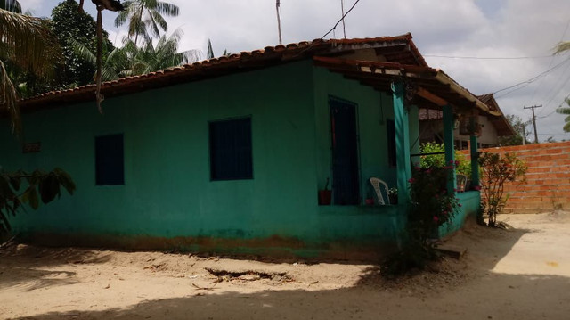 Casa na pratinha em Santa Bárbara  - Foto 16