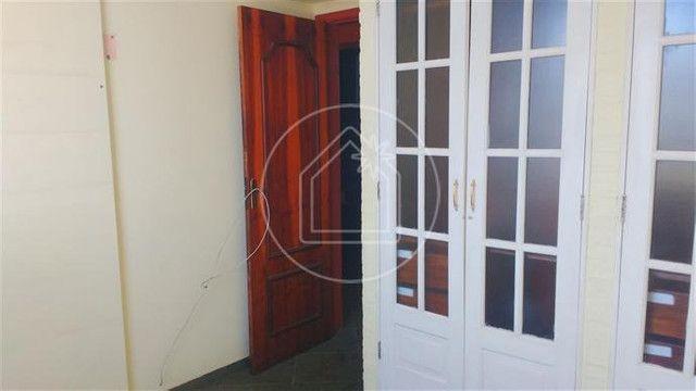 Sala 3 quartos com vaga Próximo ap Campo São Bento código 882720 - Foto 18