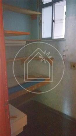 Sala 3 quartos com vaga Próximo ap Campo São Bento código 882720 - Foto 5