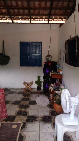 Casa na pratinha em Santa Bárbara  - Foto 9