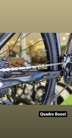 Bicicleta Caloi Explorer Comp 2021 - Foto 5