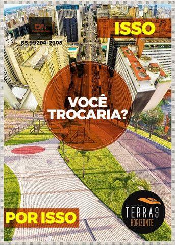Lotes Terras Horizonte &¨%$ - Foto 19