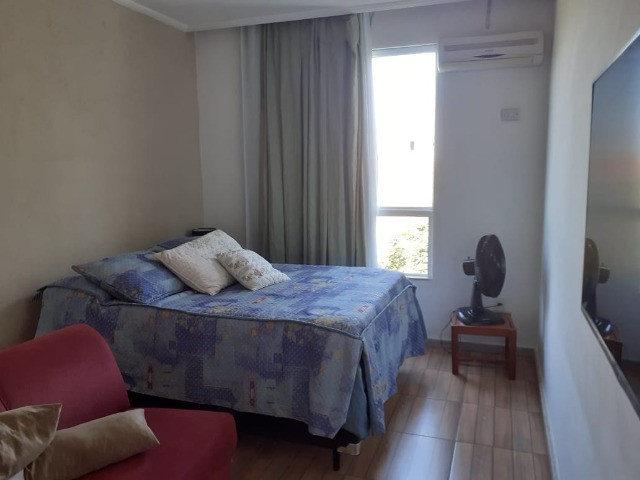 MG Casa Triplex 3 quartos com Terraço em Jacaraipe - Foto 6