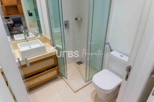 Apartamento com 3 quartos à venda, 178 m² por R$ 1.700.000 - Setor Marista - Goiânia/GO - Foto 15