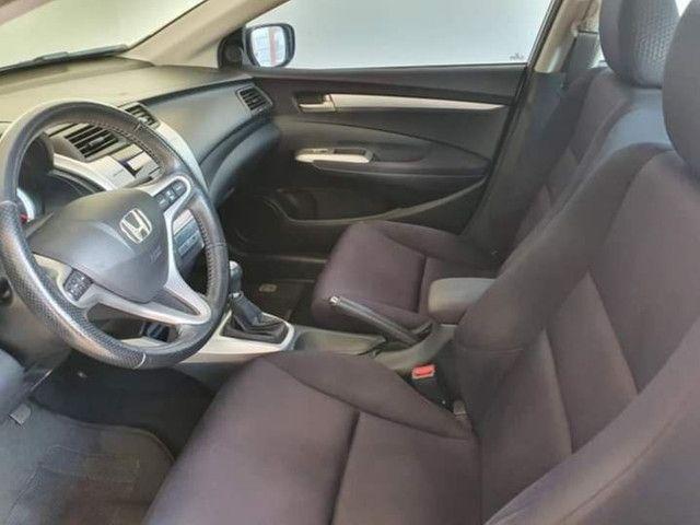 S10 ltz Amarok L200 4x4  troca Honda City EX. BMW 328i AM automática.  Moto mirage 250c. - Foto 5