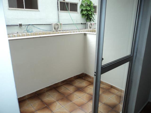 Apartamento no Benfica - Foto 7