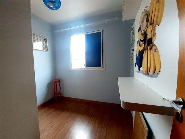 Condomínio Monte Verde-03 Quartos-Suite-Morada de Laranjeiras - Foto 7